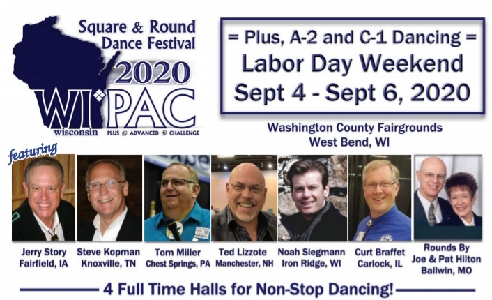 WIPAC flyer